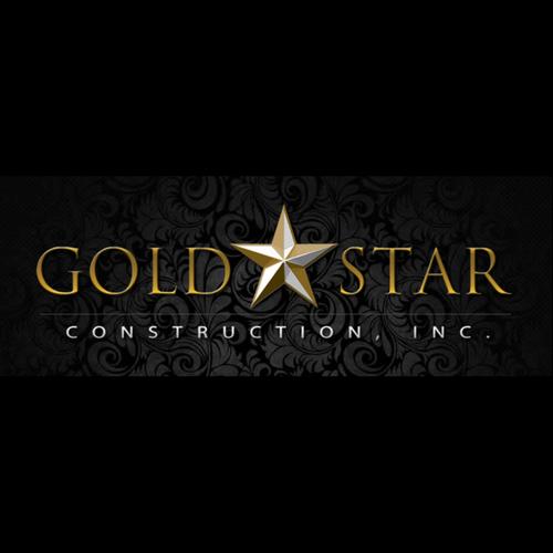 Gold Star Group Sam Westall Gold Star